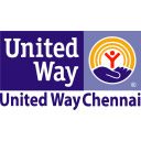 United Way Chennai
