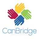 The CanBridge Academy
