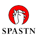 The Spastics Society of TamilNadu (SPASTN)